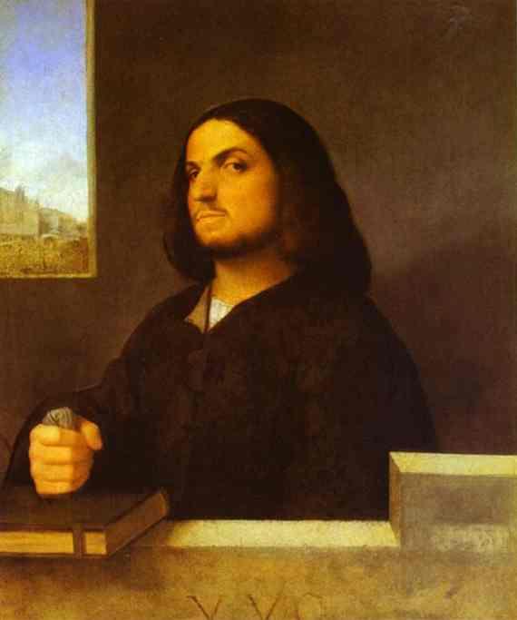 artist of the week tiziano vecelli or tiziano vecellio
